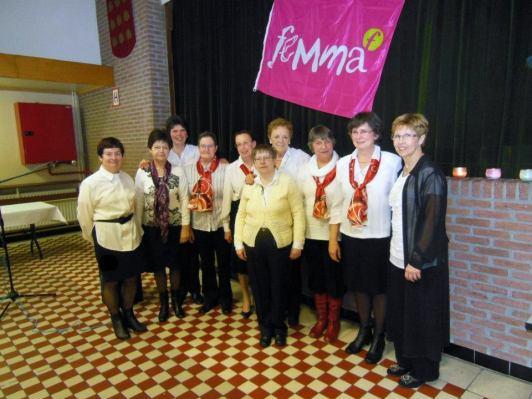 2012-12-16-femma-Negenmanneke