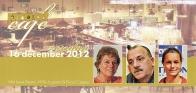 2012-12-16-flyer_praat-cafe