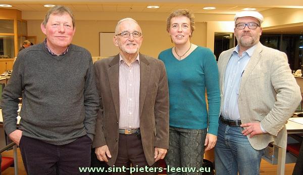 2012-12-20-Open-VLD_Sint-Pieters-Leeuw