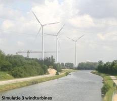 2012-12-21-windmolen-simulatie