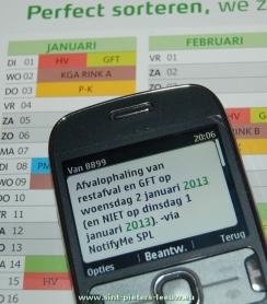 2012-12-27-Notify-Me-SPL