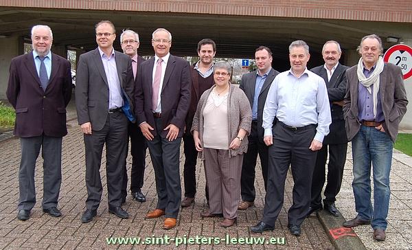 2012-12-27-voorstelling_Lewe-plan-2020