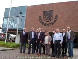 2012-12-27-voorstelling_Lewe-plan-2020_b