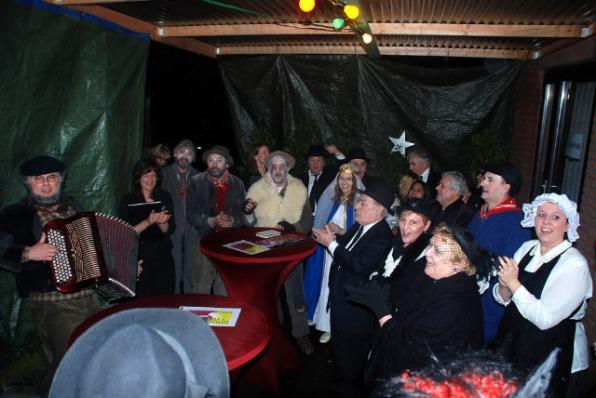 2012-12-28-kerstmarkt-Oudenaken_01