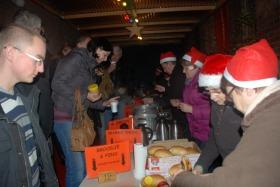 2012-12-28-kerstmarkt-Oudenaken_02
