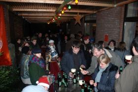 2012-12-28-kerstmarkt-Oudenaken_03