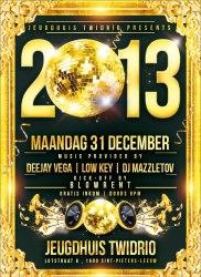 2012-12-31-fuif-JH-Twidrio