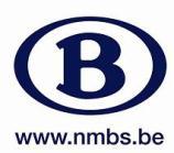 NMBS_logo