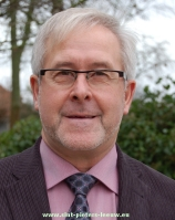 Paul-DEFRANC_OCMW-voorzitter_Sint-Pieters-Leeuw