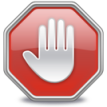 stop-genoeg