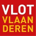vlot-vlaanderen_logo