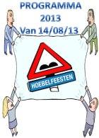 2013-01-04-teaser-hoebelfeesten