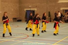 2013-01-09_archief_2012-12-08-sporthal-Ruisbroek (56)