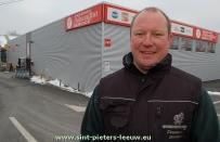2013-01-19-Olivier-Huygens_drankencentrale-Schoentjes