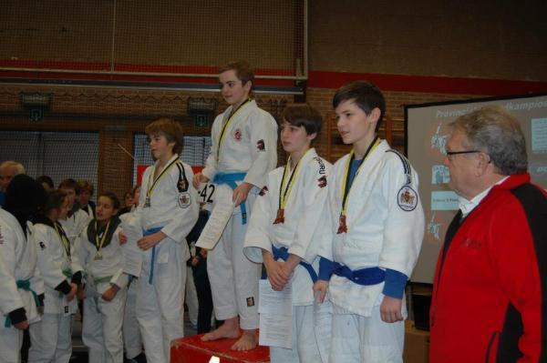 2013-01-21-judo_1ste Decuyper Nathan U15 -42kg