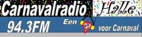2013-01-23-Carnavalradio Halle logo