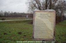 2013-01-29-aanvraag-stedenbouwkundige-vergunning-2-windmolens-electrabel