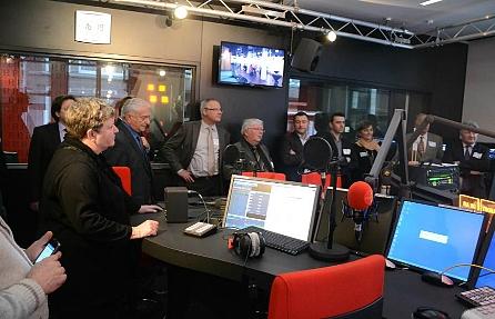 2013-01-31-burgemeesters-2_bron_radio2