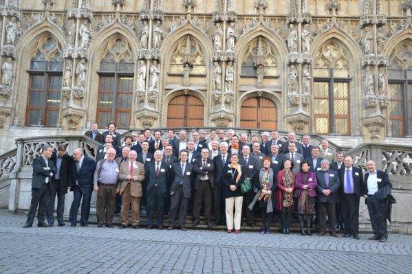 2013-01-31-burgemeesters_bron_radio2