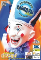 2013-03-11-carnaval-HALLE