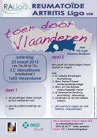 2013-03-23-flyer_toer-door-vlaanderen_artritis
