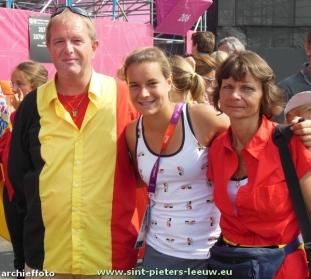 Erica-Coppey_met-ouders