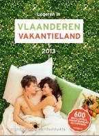 logeren-in-vlaanderen-vakantieland-2013