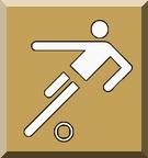 voetbal_logo