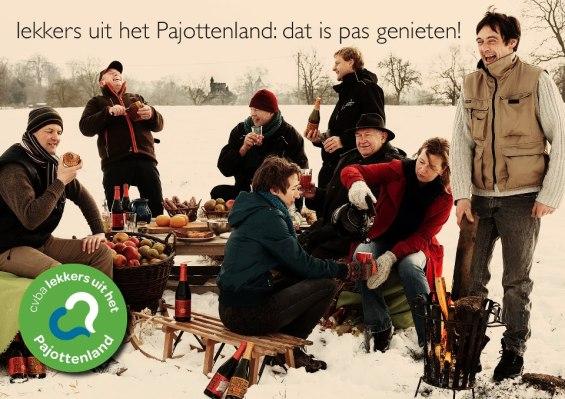 2013-02-09-lekkers-uit-het-Pajottenland