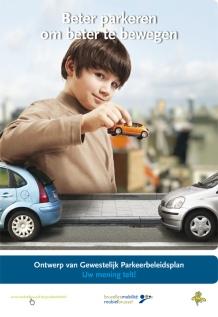2013-02-12-Brussel-parkeersbeleidsplan