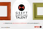 2013-02-12-m-geeft-ruimte-aan-talent