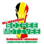 2013-02-15-soiree-motivee
