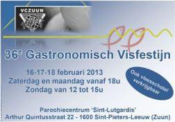2013-02-18-web-flyer-36e_Gastronomisch_Visfestijn