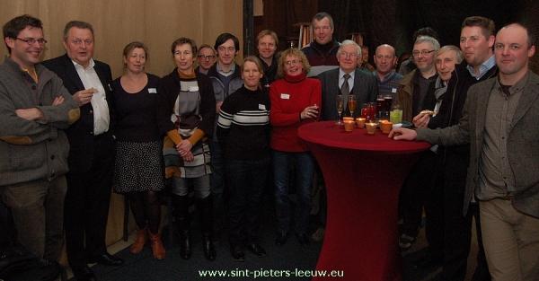 2013-02-23-startreceptie_cvba_lekkers-uit-het-Pajottenland