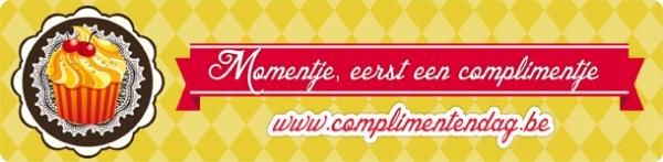 2013-03-01-complimenendag