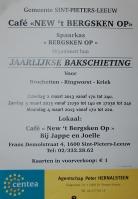 2013-03-02-jaarlijkse-bakschieting