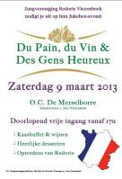2013-03-09-Zangvereniging-Redoris-Vlezenbeek_Dupainduvin_9maart2013