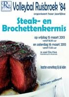 2013-03-16-affiche-steakkermis-Ruisbroek84