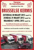 2013-04-01-affiche-Brusselse-kermis