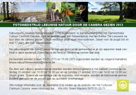 2013-09-15-fotowedstrijd