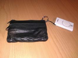 2013-03-01-gevonden-geldbeugel