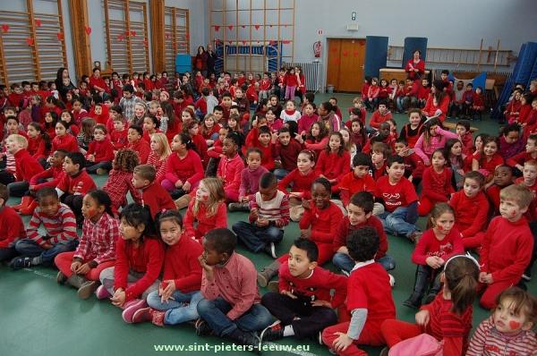 2013-03-01-jan-Ruusbroec-3-harten-school_01
