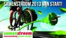 2013-03-06-Samenstroom