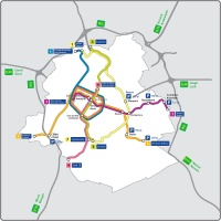2013-03-08-parkings_metro