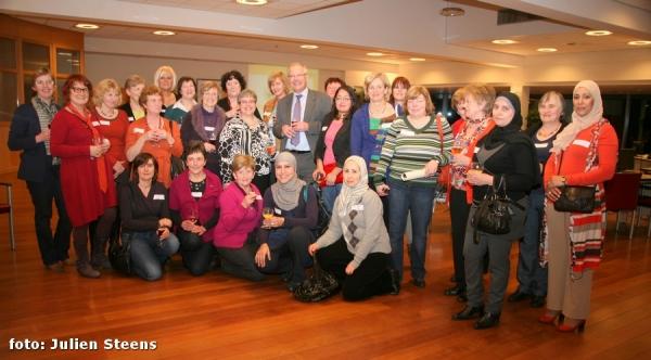 2013-03-08-vrouwendag_01