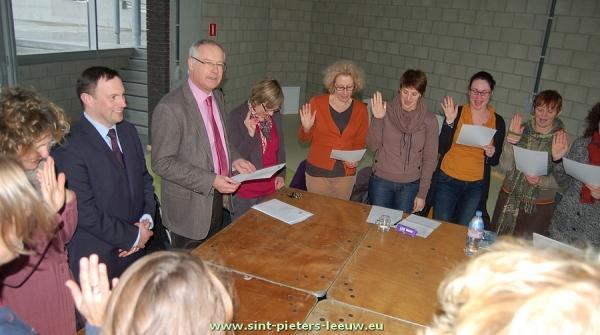 2013-03-11-eedaflegging-leerkrachten_01
