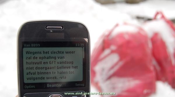 2013-03-12-notify-me_vuilzakken