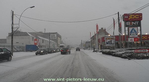 2013-03-12-sneeuw-in-maart