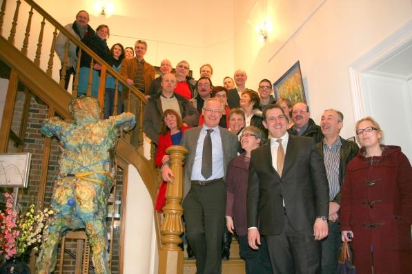 2013-03-14-nva-nieuwe-partijvoorzitter
