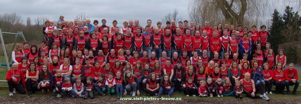 2013-03-17-30-jaar-leeuwerik_Sint-Pieters-Leeuw